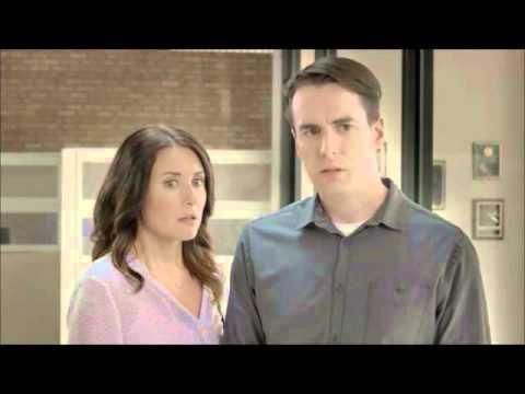 Kimball Insurance Agency - Trusted Choice Independent Agency Wellington, KS