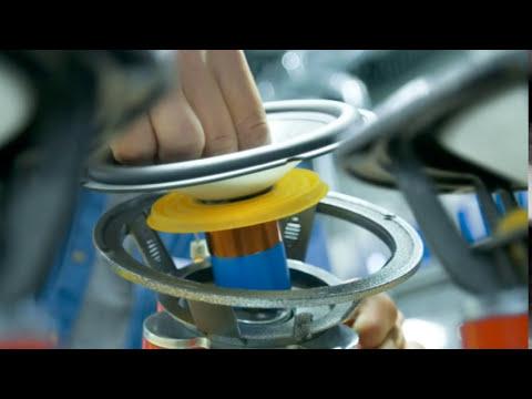 grande utopia em from focal youtube. Black Bedroom Furniture Sets. Home Design Ideas