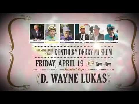 It's My Derby April 19 - Fasig Tipton
