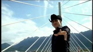 Espinoza Paz - Ponte En Mi Lugar