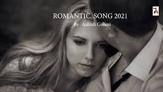 Jaan |New Hindi Bollywood Song 2021|New Hindi Songs Free Download |New Hindi Bollywood Song download