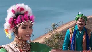 BHAWA KE MAARE - भंवा के मारे | MOHI DARE | Karan Khan, Prita Jain