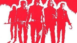 Скачать Last Stand Dance With The Dead Assault On Precinct 13 Remix