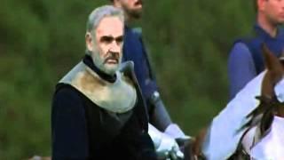 НАША ЧЕСТЬ (король Артур и рыцари Круглого Стола)