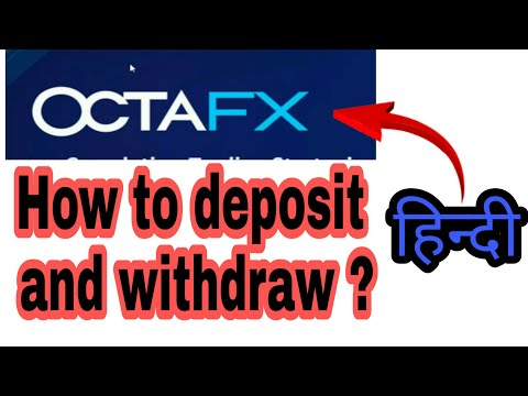 octafx-||-how-to-deposit-and-withdraw-|-open-forex-trading-account-|-best-forex-broker-octafx