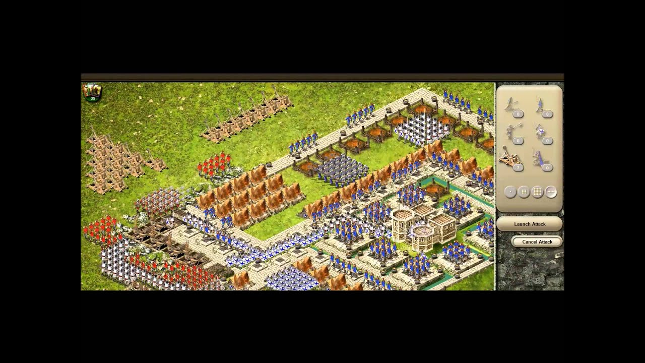 Stronghold Kingdoms cheats hack: bug mode codes