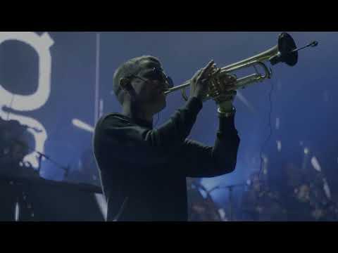 Abel | Live@Golan Symphonic