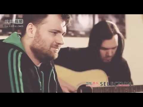Lake Of Tears - Headstones (Unplugged, TV, China 2012)