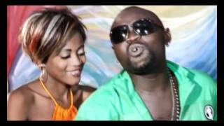 Cherie Enlevee Djino Kezipame   By Cedric Embangu, JB MPIANA - SOYONS SERIEUX