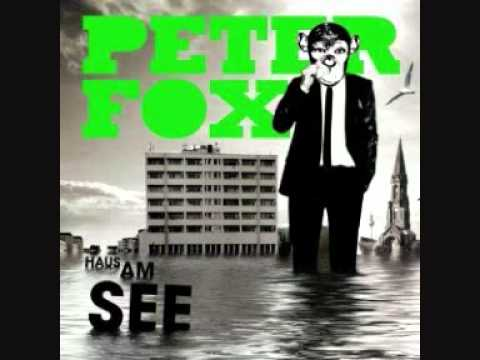 peter fox haus am see berti edit youtube. Black Bedroom Furniture Sets. Home Design Ideas