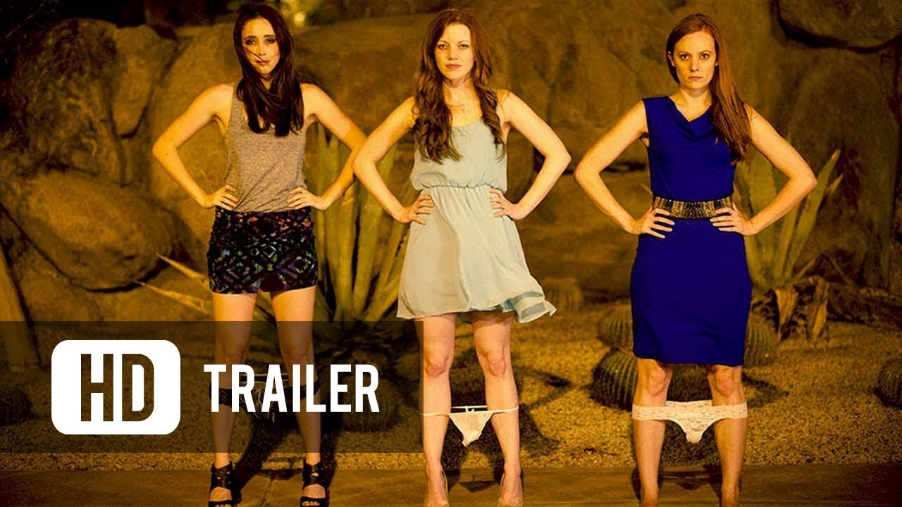Download Best Night Ever (2014) - Official Trailer [HD]