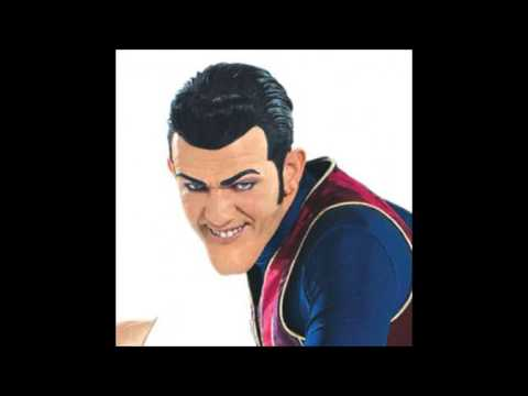 We are number one original version for 10 Hours