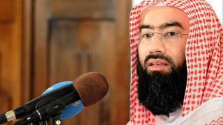 الرقية الشرعية سعود الفايز mp3 تحميل