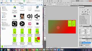 How to Fix SOFn, DQT, or DHT JPEG maker is missing before a JPG SOS marker in Adobe Photoshop