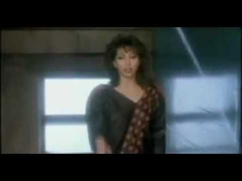 JENNIFER RUSH - 'THE POWER OF LOVE' 1984 @@ Rad@@.flv