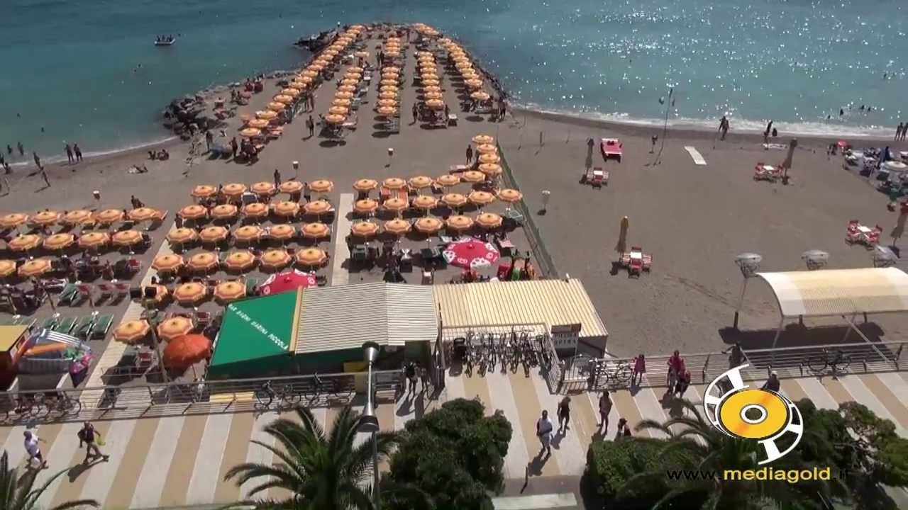 loano marina piccola - youtube