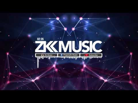 Flute (Afro Warriors & AfroZone Remix) 2k16