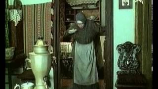 видео Чехов
