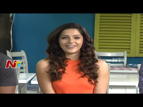 C/O Surya Movie On Location Press Meet ||...
