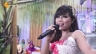 "Supra Nada Terbaru 2019 "" Cinta terlarang"" VIVIVOLETA SUPRANADA"