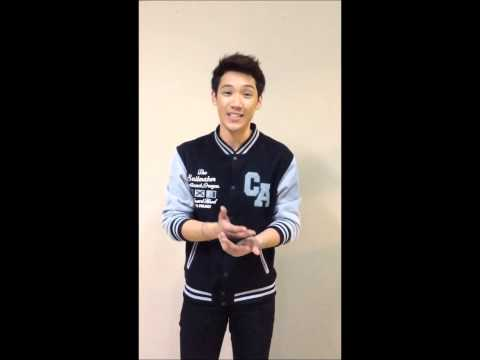 WeChat Happy New Year_from Kangsom (The Star 8)