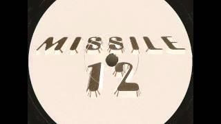 Missile 12 - Silent Breed -- Acid Fucker