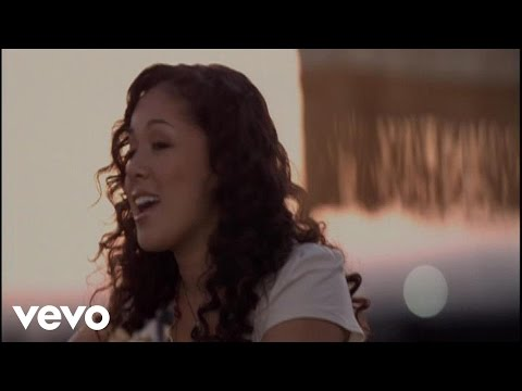 kina grannis message from your heart
