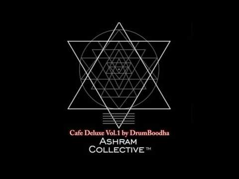 Cafe Deluxe