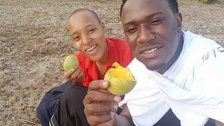 Masanja Mkandamizaji: Afunguka ukweli kuhusu MALI ZAKE na MENGINE MENGI
