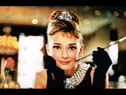 Henry Mancini, His Orchestra and Chorus: Moon River  (Mancini / Mercer, 1961)