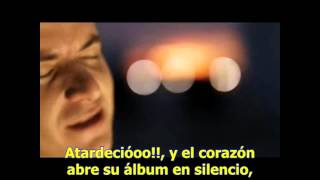 Fonseca El Arroyito Con Letra [Video Oficial HD]