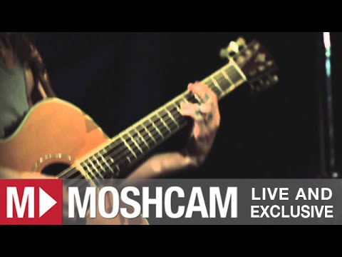Ani DiFranco - Fuel | Live in New York | Moshcam Mp3
