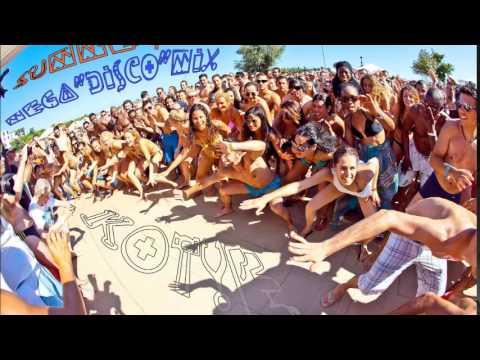 NAJNOWSZE HITY DISCO POLO 2014 LATO/WAKACJE!!! |DOWNLOAD|