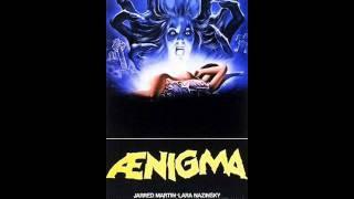 Sudden death (Aenigma) - Carlo Maria Cordio - 1987