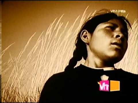 Tanita Tikaram - Twist In My Sobriety (1988)