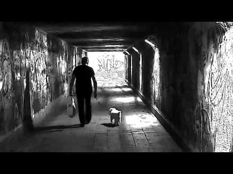 Gianni Togni - Pornografia