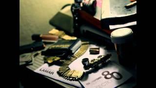 Kendrick Lamar Ft Busta Rhymes - Rigamortis (Remix)