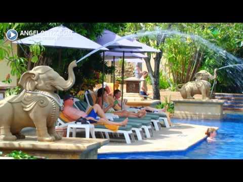Holiday Inn Resort Phuket at Patong Beach
