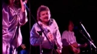 "The Mamas & Papas 4/30/88 ""California Dreaming"" John Phillips"