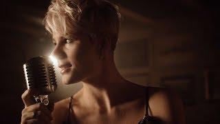 Jorieke Sterken - It's Right Now (Official video - House of Talent)