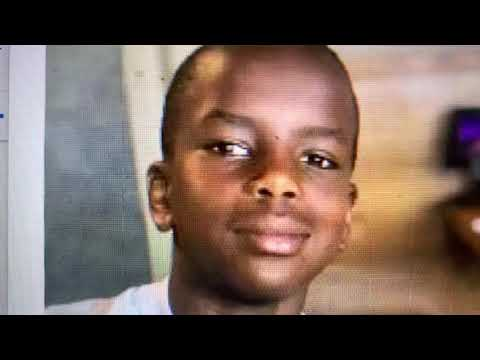 Garrion Watson - Oakland Police Report Missing 12 Year Old Found By Family - Vlog
