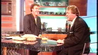 The Best Of Clarkson 1999