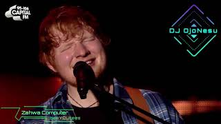Gambar cover Perfect (Ed Sheeran) Versi Dangdut Koplo