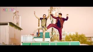 Breakup Beat ● Punjabi Song ● aujla saab ● New Punjabi Songs ● Latest Punjabi Songs 2015