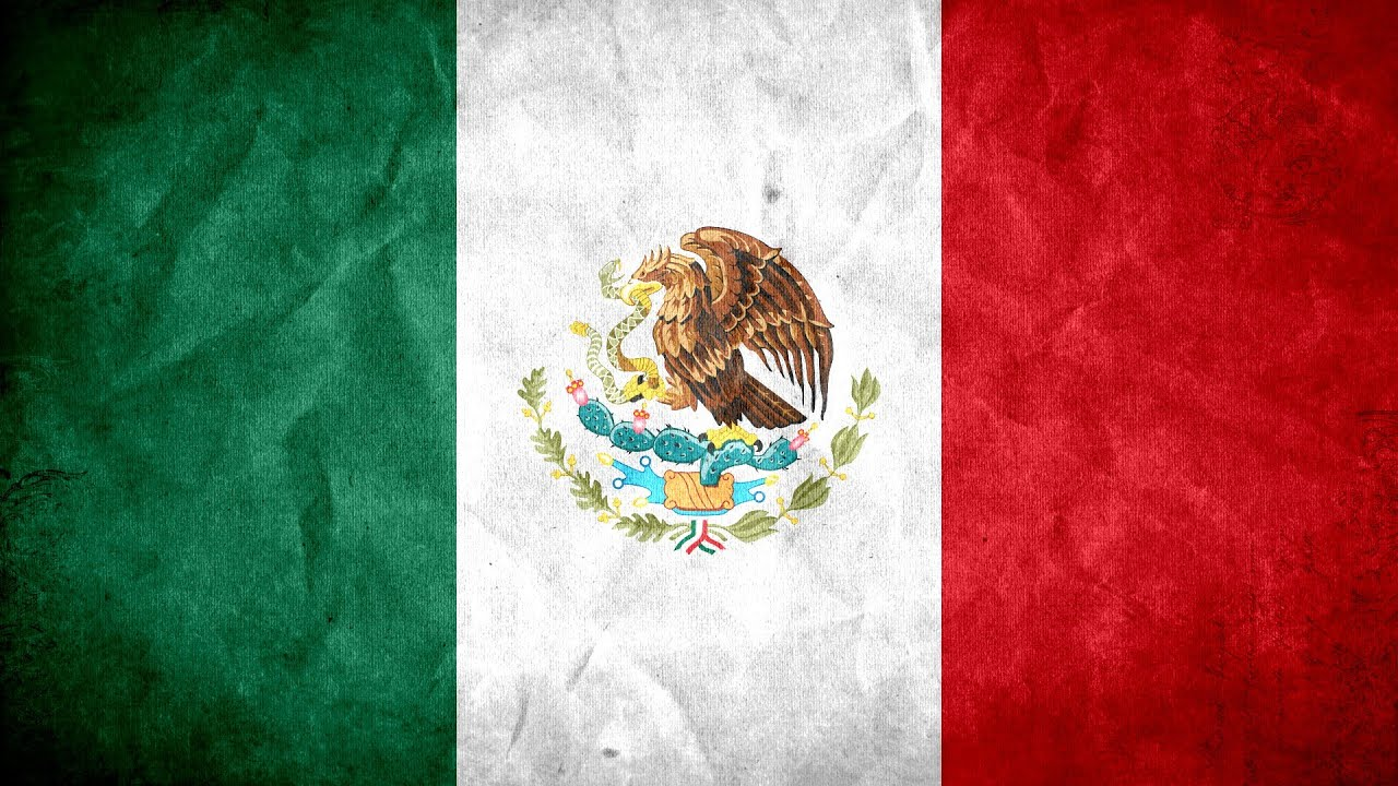 10 Things You Didn't Know Were Made In Mexico