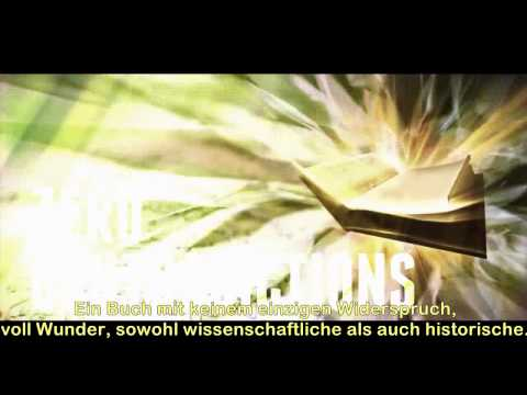 """Meaning of Life"" (deutsche Untertitel)"