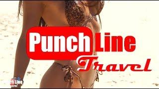 Punchline Travel