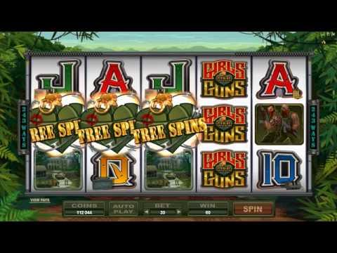 Jungle Heat Promo Codes