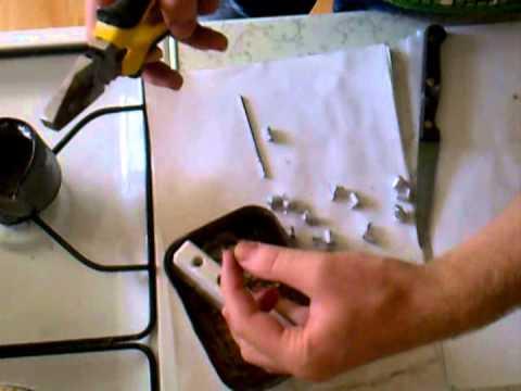Шнуры грузовые (утяжеляющие), неотъемлемой составной частью любой рыболовной сети являются средства плавучести для верхней подборы и средство. И прочностных характеристик и сетевые плавающие шнуры, а в качестве утяжелителя шнур со свинцовой вставкой грузовой (утяжеляющий ) шнур.