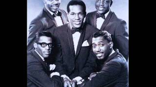 The Temptations-The Girls Alright With Me